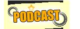 scritta_podcast