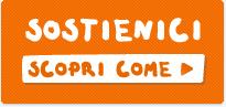 sostienici-rightbar