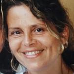 Ornella Taziani